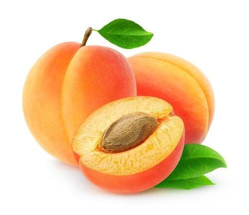 De beste fruktene å spise under svangerskapet