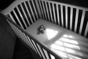 Perinatal sorg: En mors lidelse
