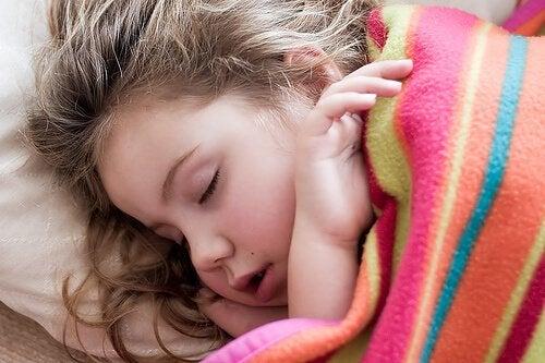 7 symptomer du ikke skal overse hos barna dine