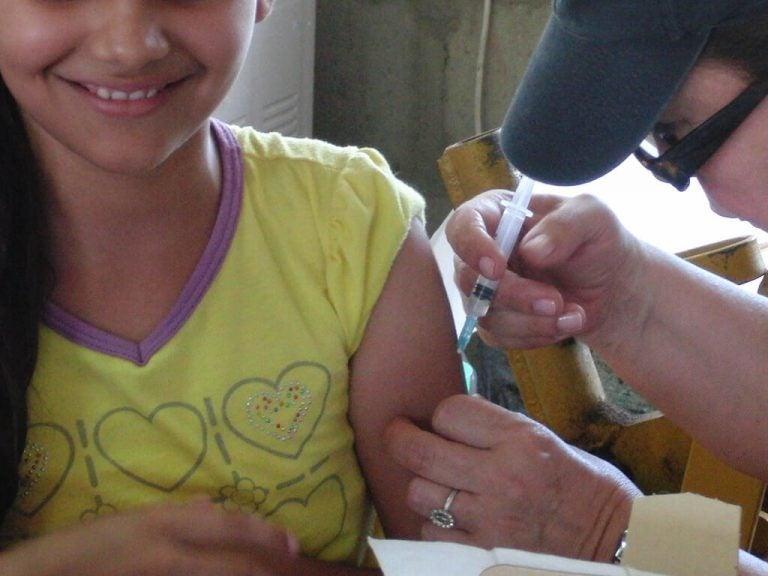 Hva du trenger å vite om vaksine mot meningitt type B, Bexsero