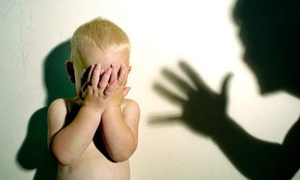 5 tips for utålmodige foreldre