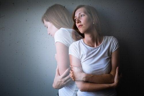 Kan angsten for å ikke bli gravid hindre deg i å bli gravid?
