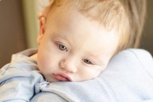 Forebygge bronkitt: Er det mulig?