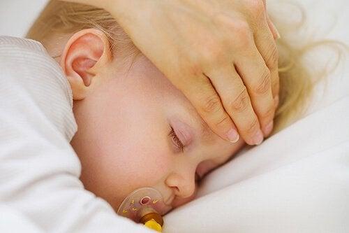 Forebygging av bronkitt: Er det mulig?
