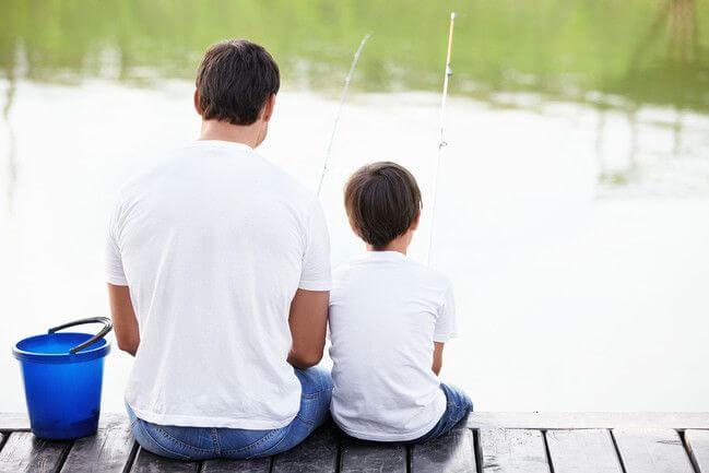 6 faktorer som påvirker barnas høyde og vekst