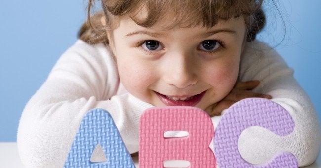 4 tips til å forstå 2-åringen din