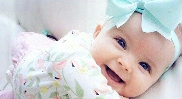 Jeg drømmer om å ha min prinsesse i armene mine