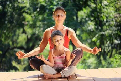 Barn med lav frustrasjonstoleranse: Tips for å hjelpe dem