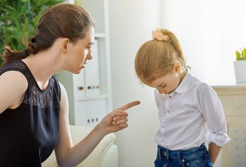 Lær deg å si nei på en positiv måte
