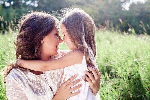 22 franske navn for jenter og deres betydning