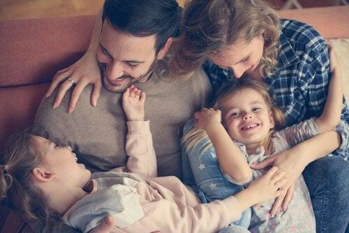10 gleder og ofringer ved graviditet