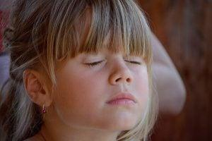 Fordeler og ulemper ved å la barn bruke gåstol Du er mamma