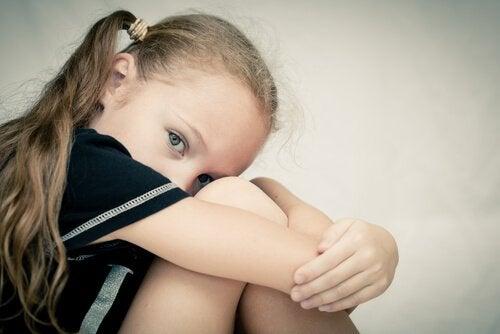 7 måter å utvikle toleranse mot frustrasjon