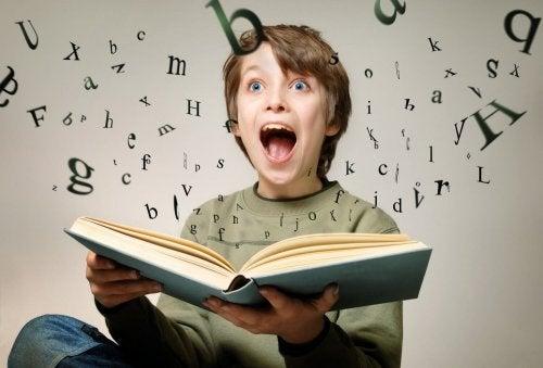 Hvordan fungerer hjernen til barn med ADHD?