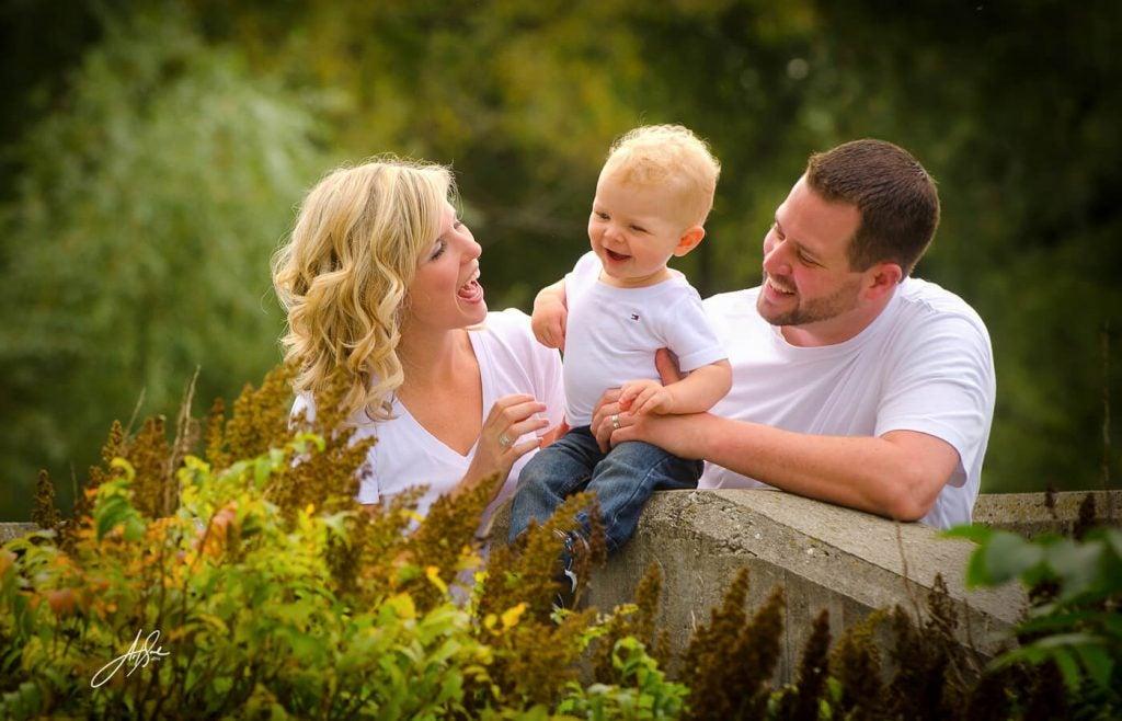 5 ting enebarn bør vite