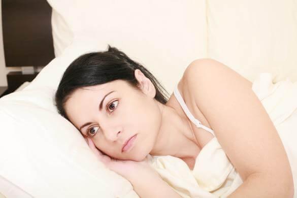 Hva er amniotisk båndsyndrom?