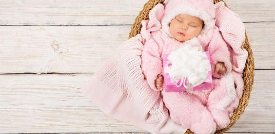 holder barnet ditt varmt om vinteren