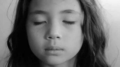 Barn og pusteteknikker