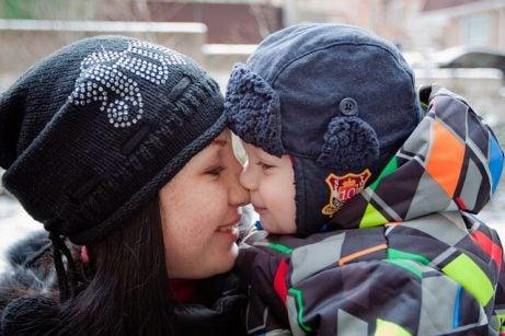5 setninger som alle foreldre skal bruke