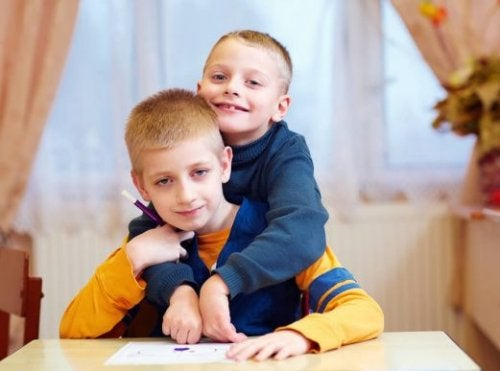 5 myter om autismespekterforstyrrelser