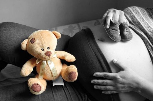 15 nyttige tips for førstegangsmødre