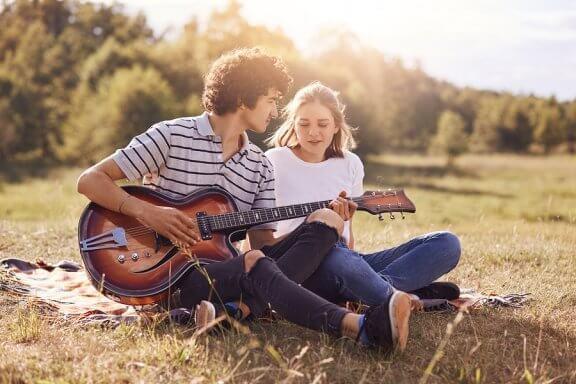 Hva gjør jeg hvis jeg ikke liker kjæresten til datteren min?
