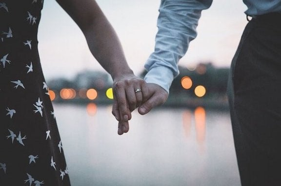 7 tips for å slutte å krangle med partneren din
