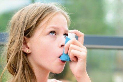 Luftveisinfeksjoner hos barn: Hva du bør vite