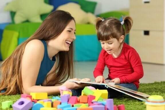 Er du forberedt på å bli alenemor?