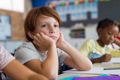 Ta barnets skolevegring på alvor.4