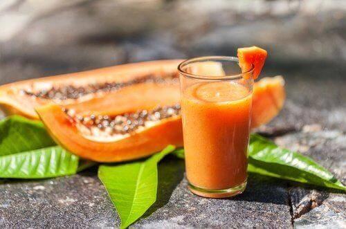 fruktjuicer for barn