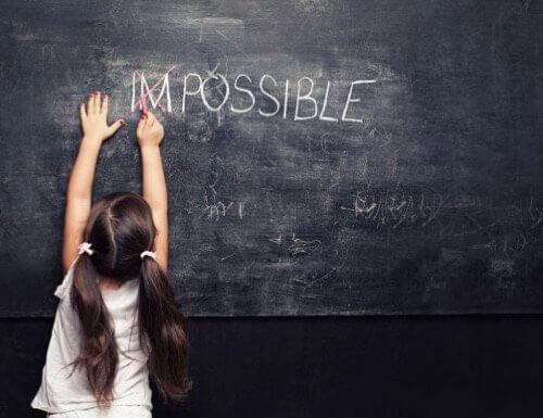 Å oppdra optimistiske barn: 10 enkle teknikker