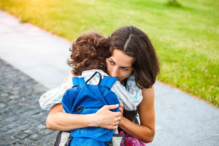 8 farer med overbeskyttende barneoppdragelse