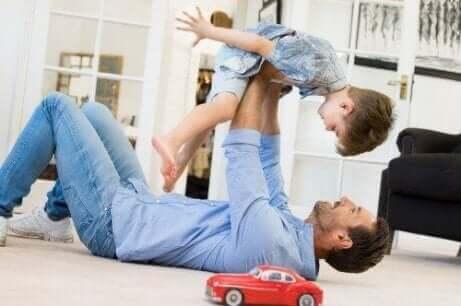 Smertefull pronasjon av albuen hos barn må behandles raskt