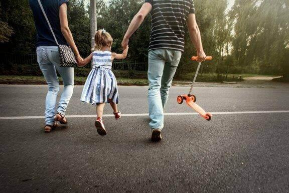 Smertefull pronasjon av albuen hos barn