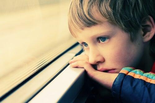Autistiske barn: Alt du trenger å vite