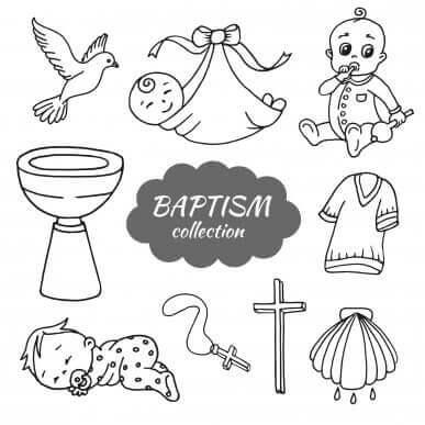 10 flotte forslag til dåpsgaver