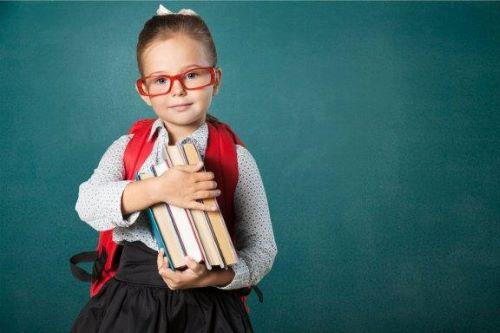 7 tips for å motivere barn til å gjøre lekser