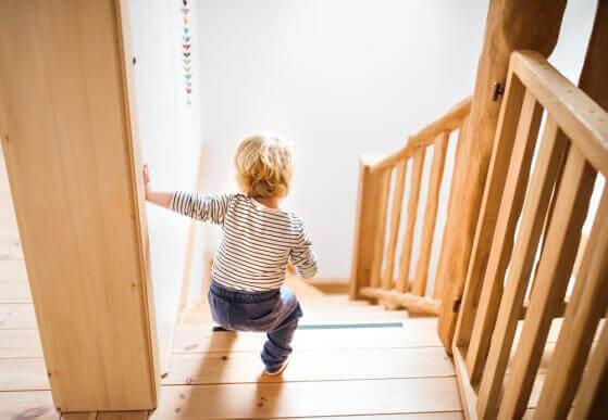4 ulykker i hjemmet du kan unngå