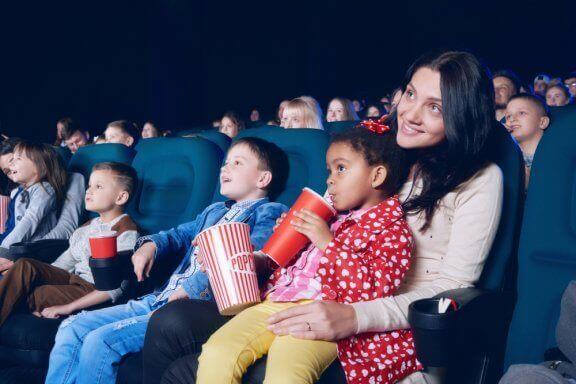 7 Disney-filmer du kan se på kino i 2019
