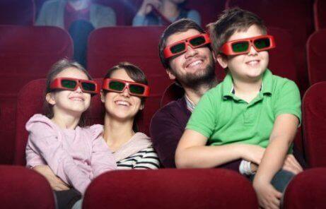 7 Disney-filmer å se i 2019