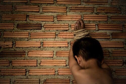Hvor mye vet du egentlig om barns rettigheter?