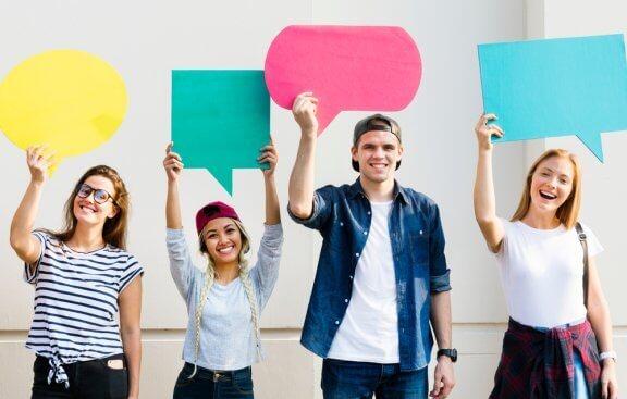 Hvordan forbedre ungdommers emosjonelle intelligens