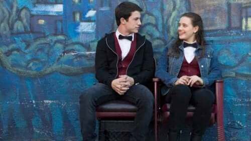 """Er """"13 Reasons Why"""" en god TV-serie for tenåringer?"""