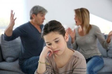De juridiske aspektene ved barnetrygd