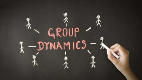 Ulike gruppedynamikkteknikker for ungdom
