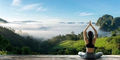 Opplæring om fritid og verdsetting av ledig tid