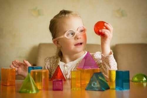 Hvordan håndtere barn med lærehemning?
