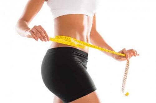 Øvelser for å styrke magemusklene