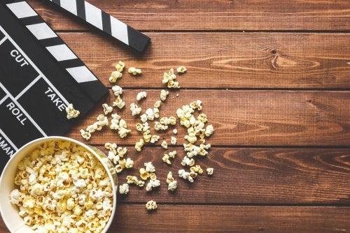 6 filmer som lærer oss viktigheten av familie